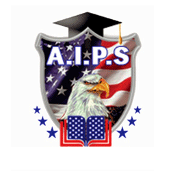 American Institute of Professional Studies AIPS