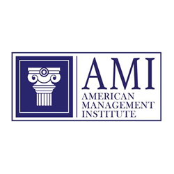 American Management Institute (AMI)